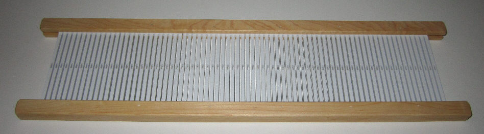 "15"" Flip Cricket Reed 12 Dent"