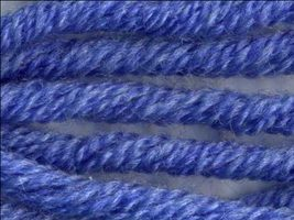 Ella Rae Extrafine Heathers 07 Medium Blue