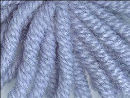 Sublime Extrafine Merino Wool DK 07 Sailor