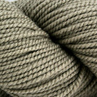 Reynolds Soft Sea Wool 103 Silver Grey