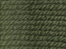 Debbie Bliss Rialto 4ply 14 Green