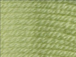 Debbie Bliss Rialto 4ply 15 Light Green