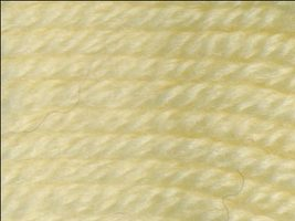 Debbie Bliss Rialto 4ply 16 Light Yellow