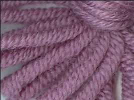 Sublime Extrafine Merino Wool DK 16 Grape