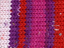 Katia Jamaica 4009 Purples Pinks