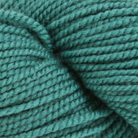 Reynolds Soft Sea Wool 521 Teal