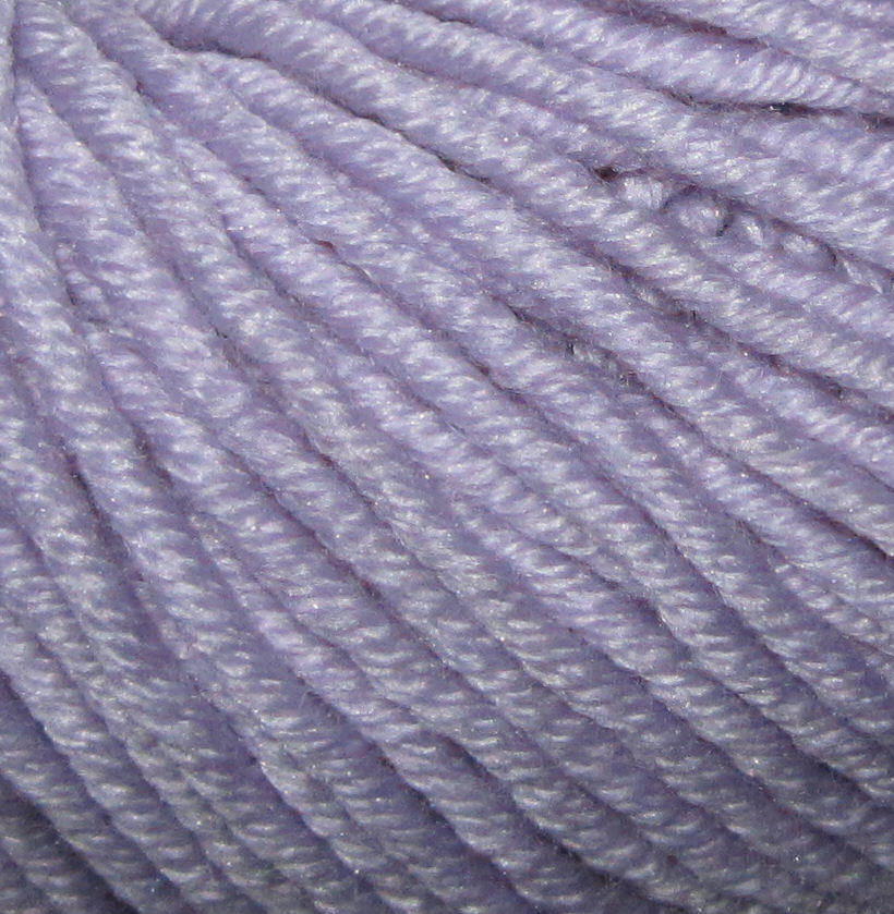 Sublime Cashmere Merino Silk Aran 134 lovage - Click Image to Close