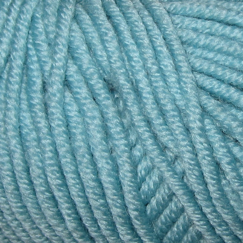 Sublime Extrafine Merino Wool DK 137 Seaspray